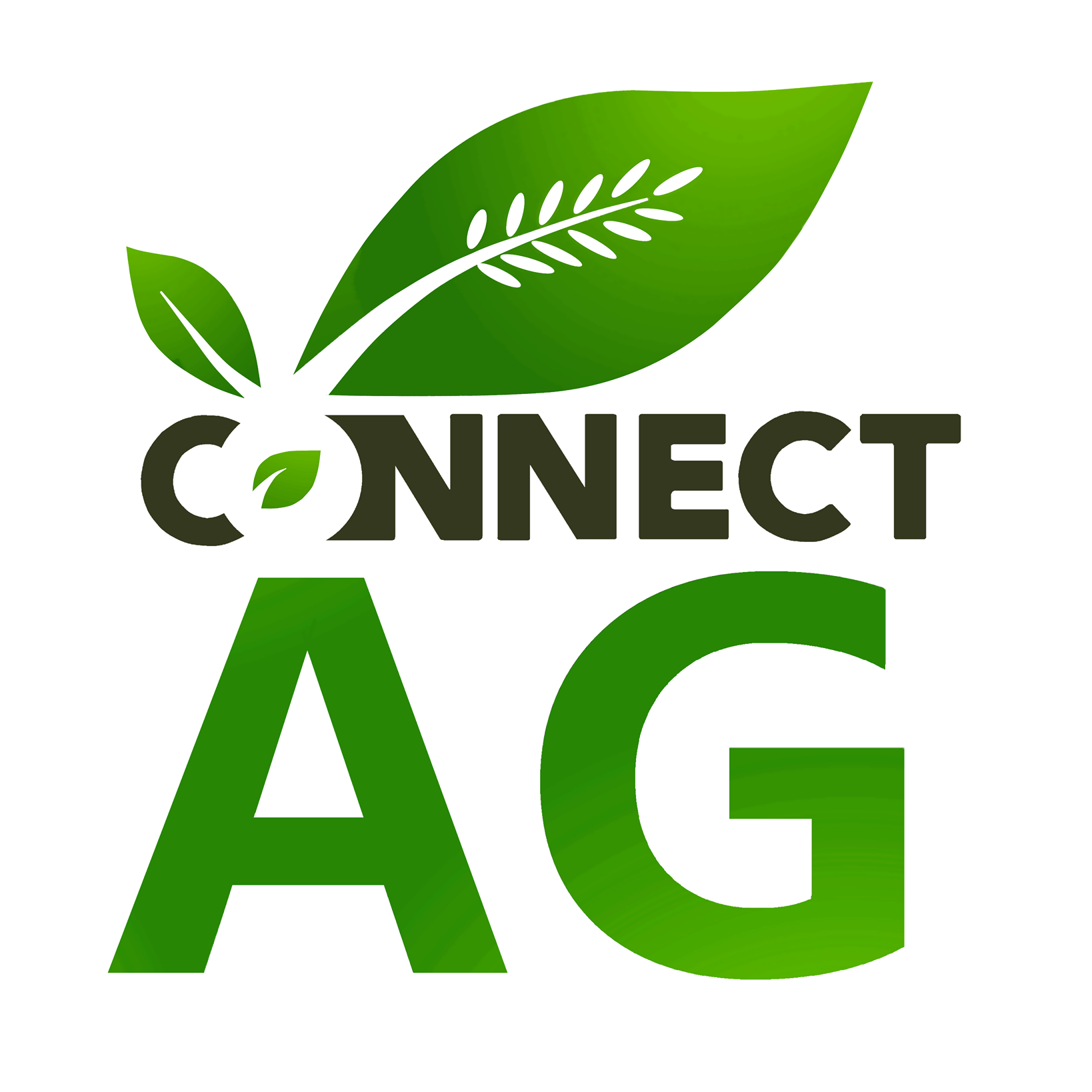 Connect Ag