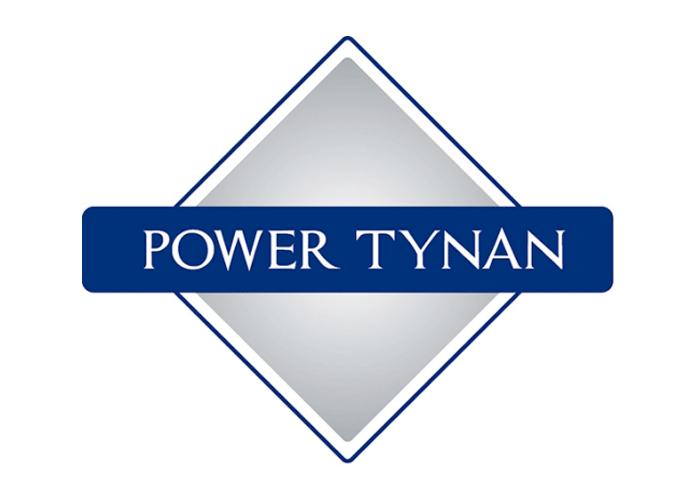 Power-Tynan