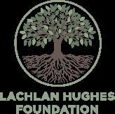 Lachlan Hughes Foundation