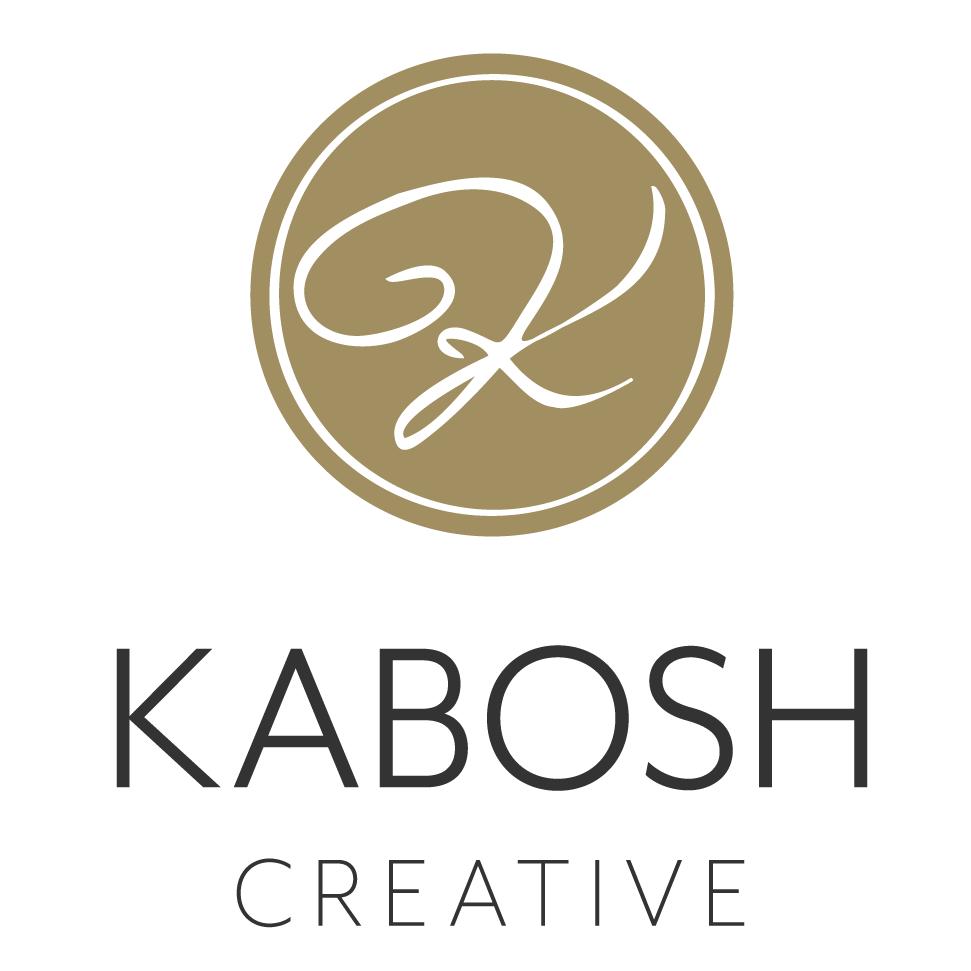 Kabosh-Logo