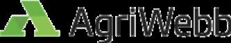 Agriwebb logo