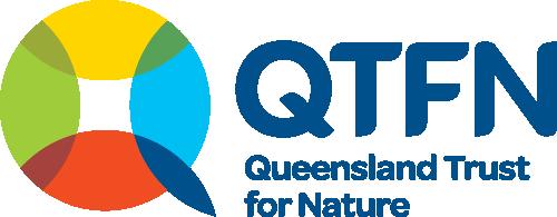 qtfn_logo